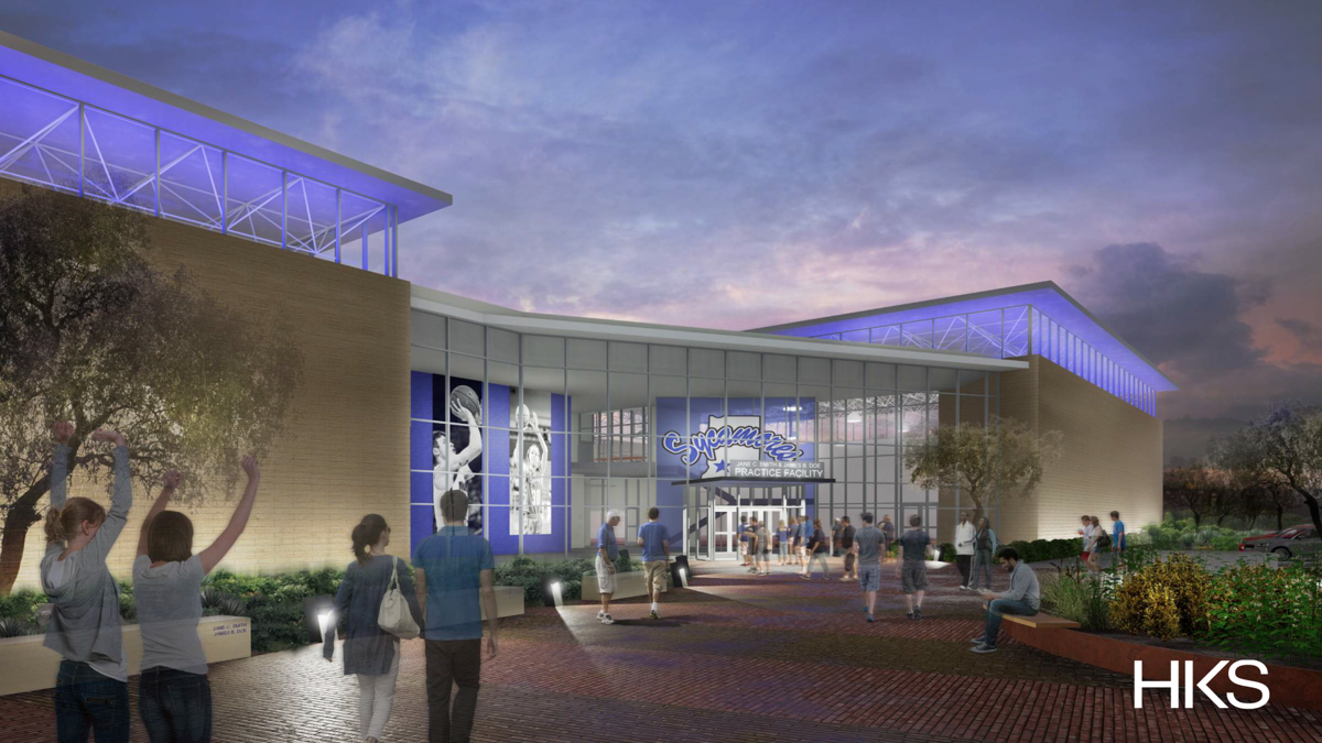 Exterior Basketball Practice Facility.png