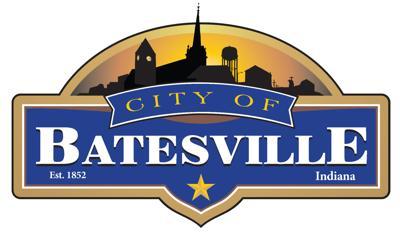 Batesville mayor provides update on Halloween