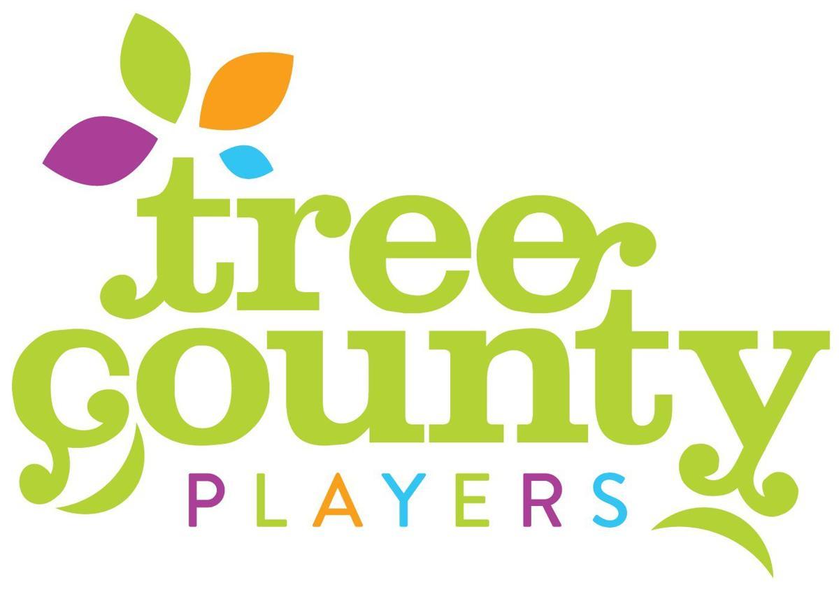 Tree-County-Players-transparent-web-04.jpg