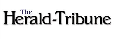 The Herald Tribune