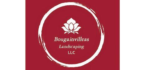 BOUGAINVILLEAS LANDSCAPING LLC