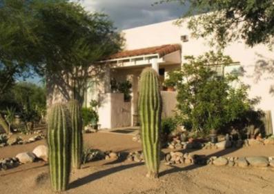 The Villas at Green Valley