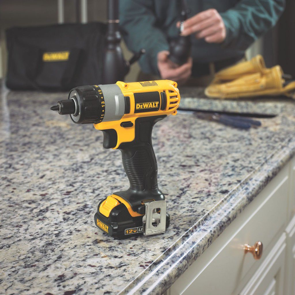 Rosie On The House Tool Gifts For Diy Beginners Experts