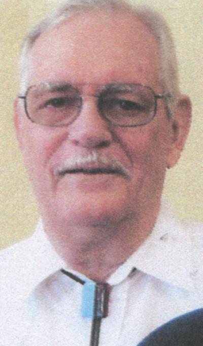 Richard A. DelMastro