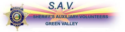 SAV Logo.jpg