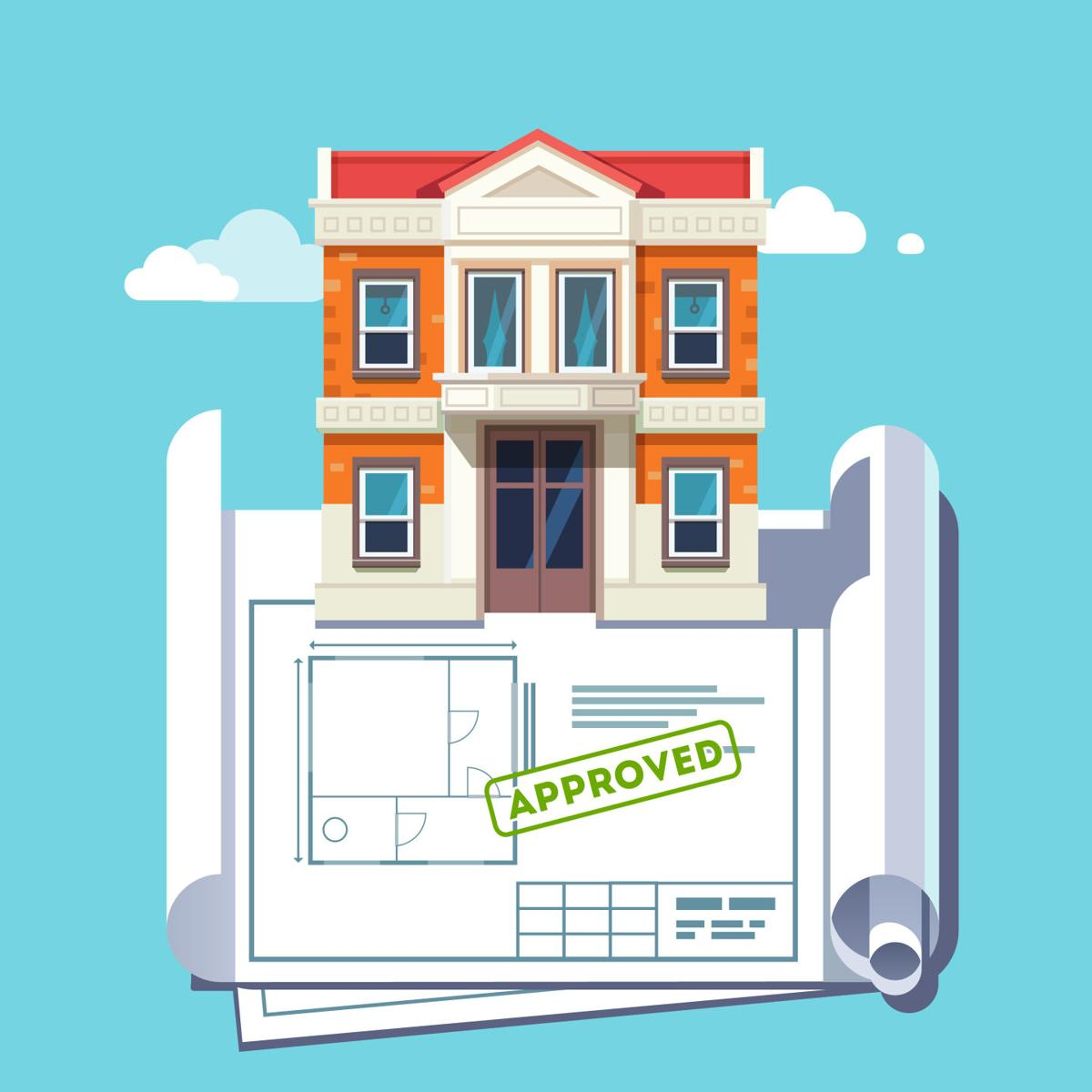 Rosie on the House: Is your home a money pit?