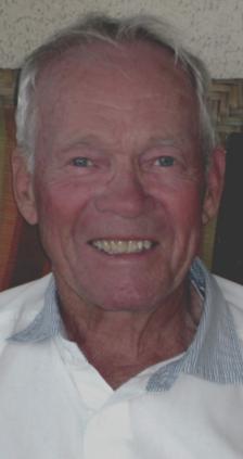 ROBERT HAROLD SCHILD