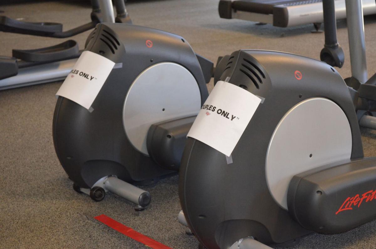 gyms2.JPG