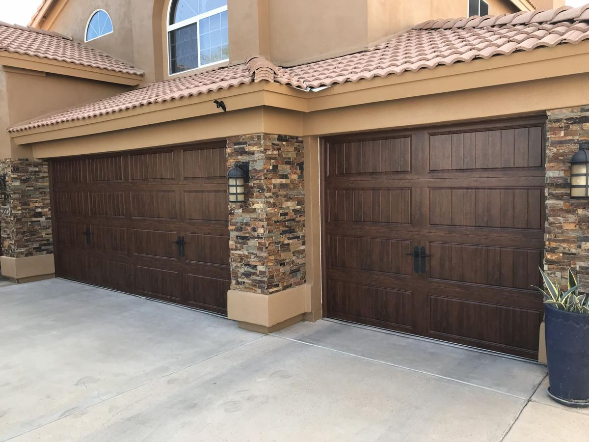 to door doors hero buy how garage c new garagedoor