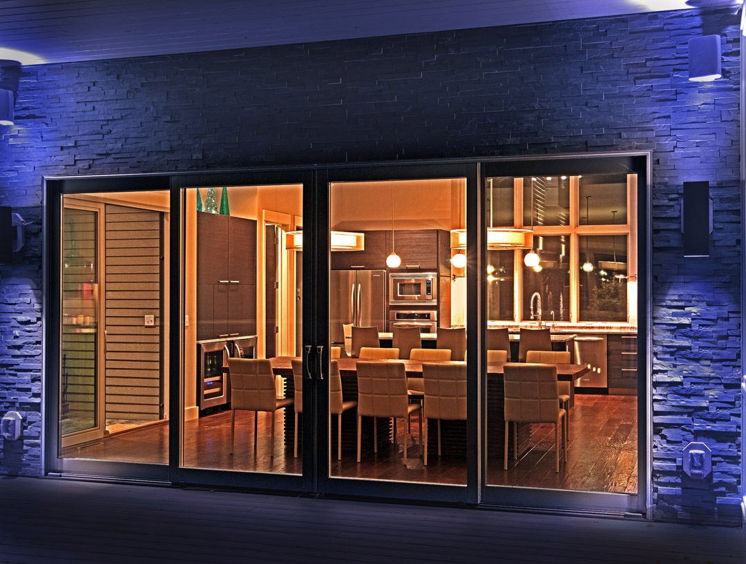 Pella Sliding Doors >> Rosie on the House: Time for new windows in your home ...