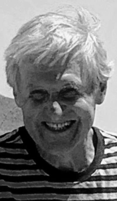 RICHARD EDWARD DEMPSEY