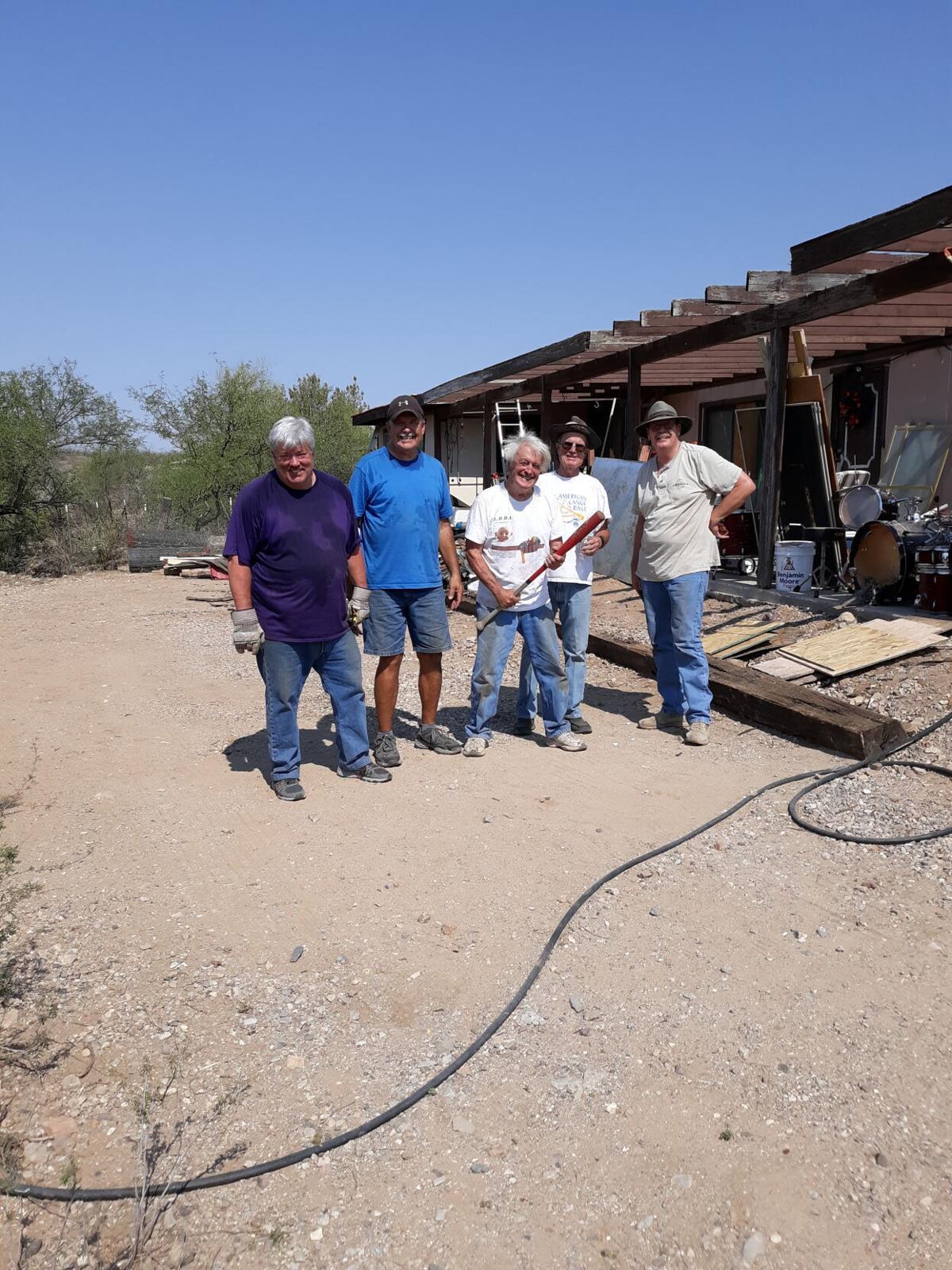 pro bono work crew.jpg