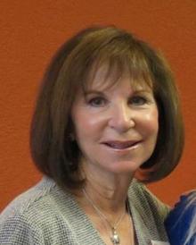 Lynne Severe