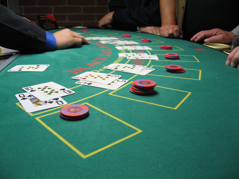Doctor west casino