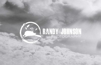 A DOVE AND A FASTBALL  When Diamondbacks pitcher Randy Johnson had PETA calling