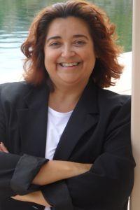 Rosanna Gabaldon