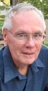 David Arthur Rosendahl