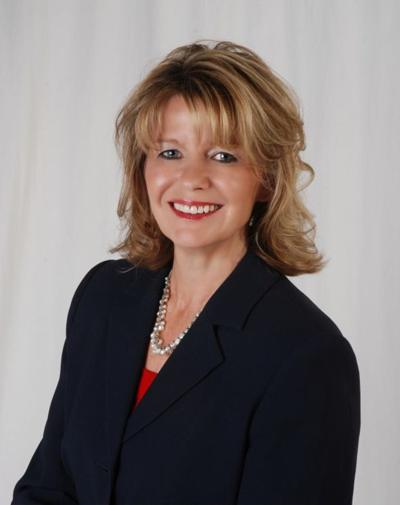 Supervisor Ally Miller