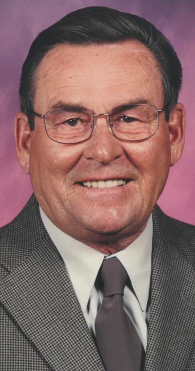 Gary Lee Johannesson