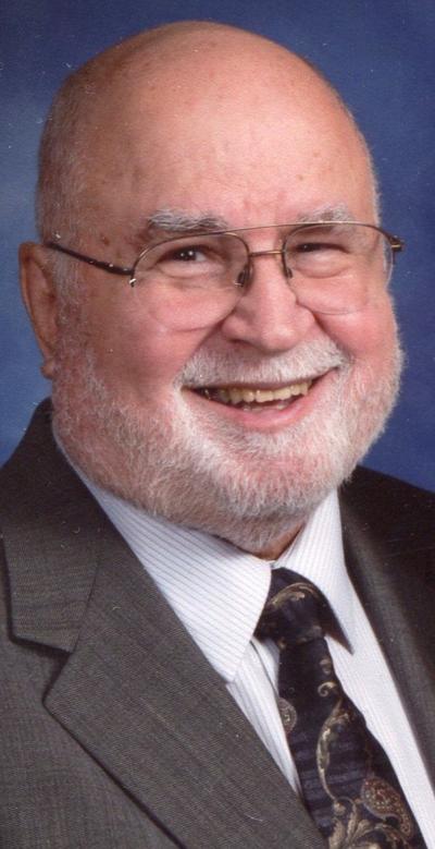 ROBERT L. JENKINS