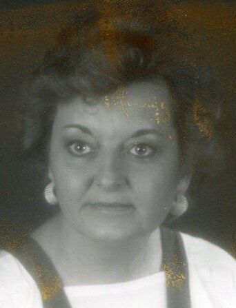 NANCY KINART
