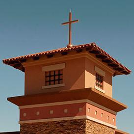 Santa Cruz Valley United Methodist Church