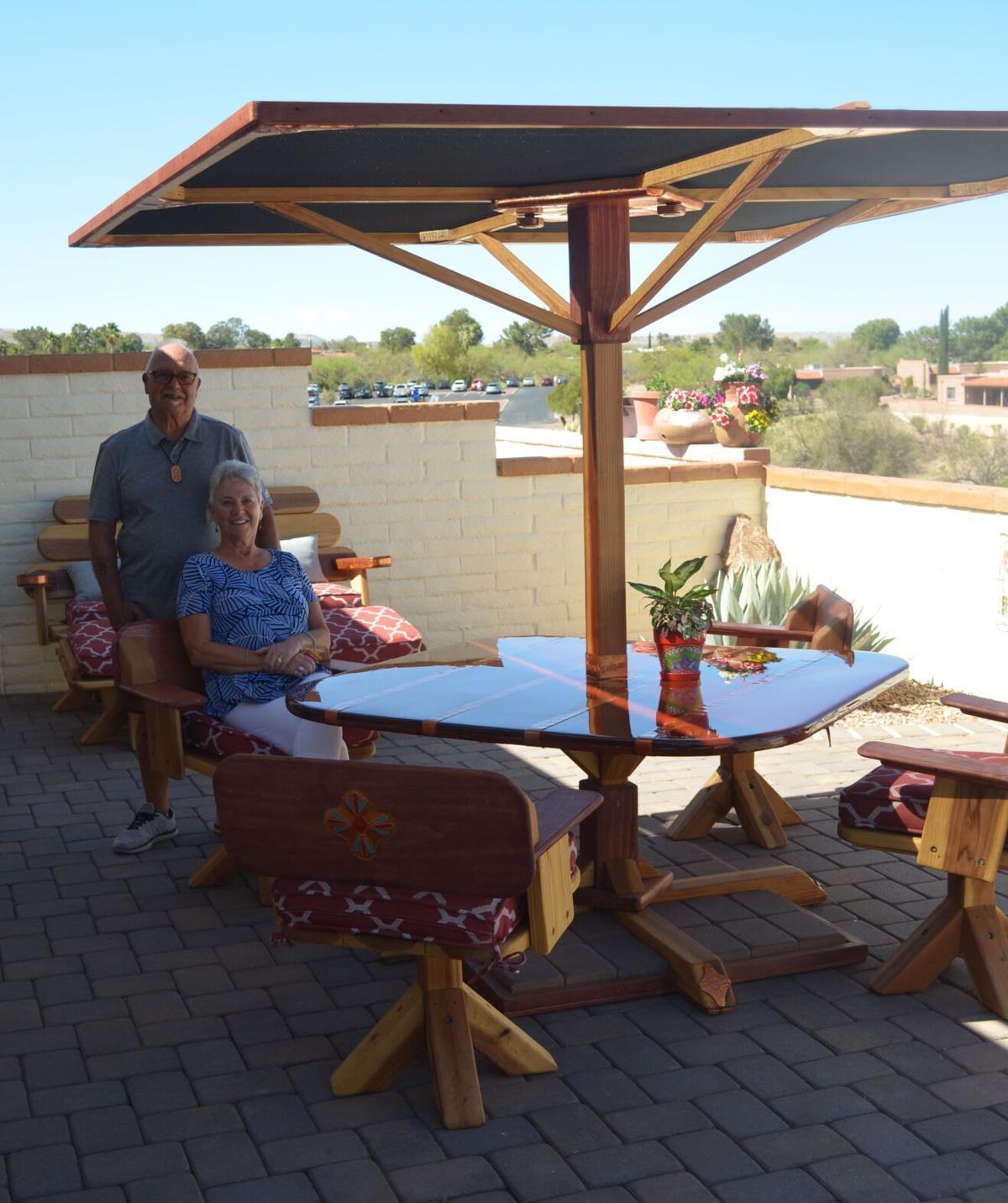 desert hills diy hands on renovations