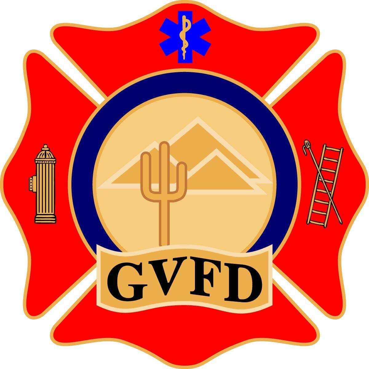 Gvfd nurse practitioner program sees 170 patients local news nurse practitioner update biocorpaavc