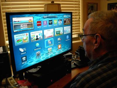 Want cheaper TV? Lots of options beyond cable, satellite