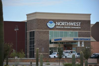 Northwest Medical Center-Sahuarita