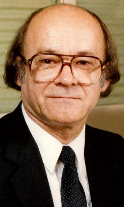Joseph Michael Augl