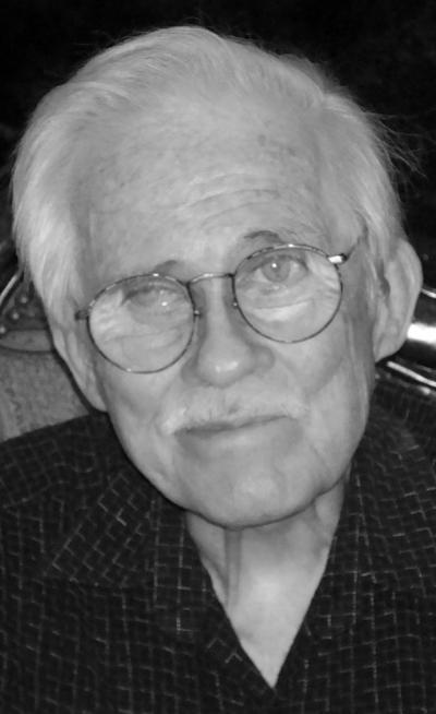 SAMUEL J. DOCK