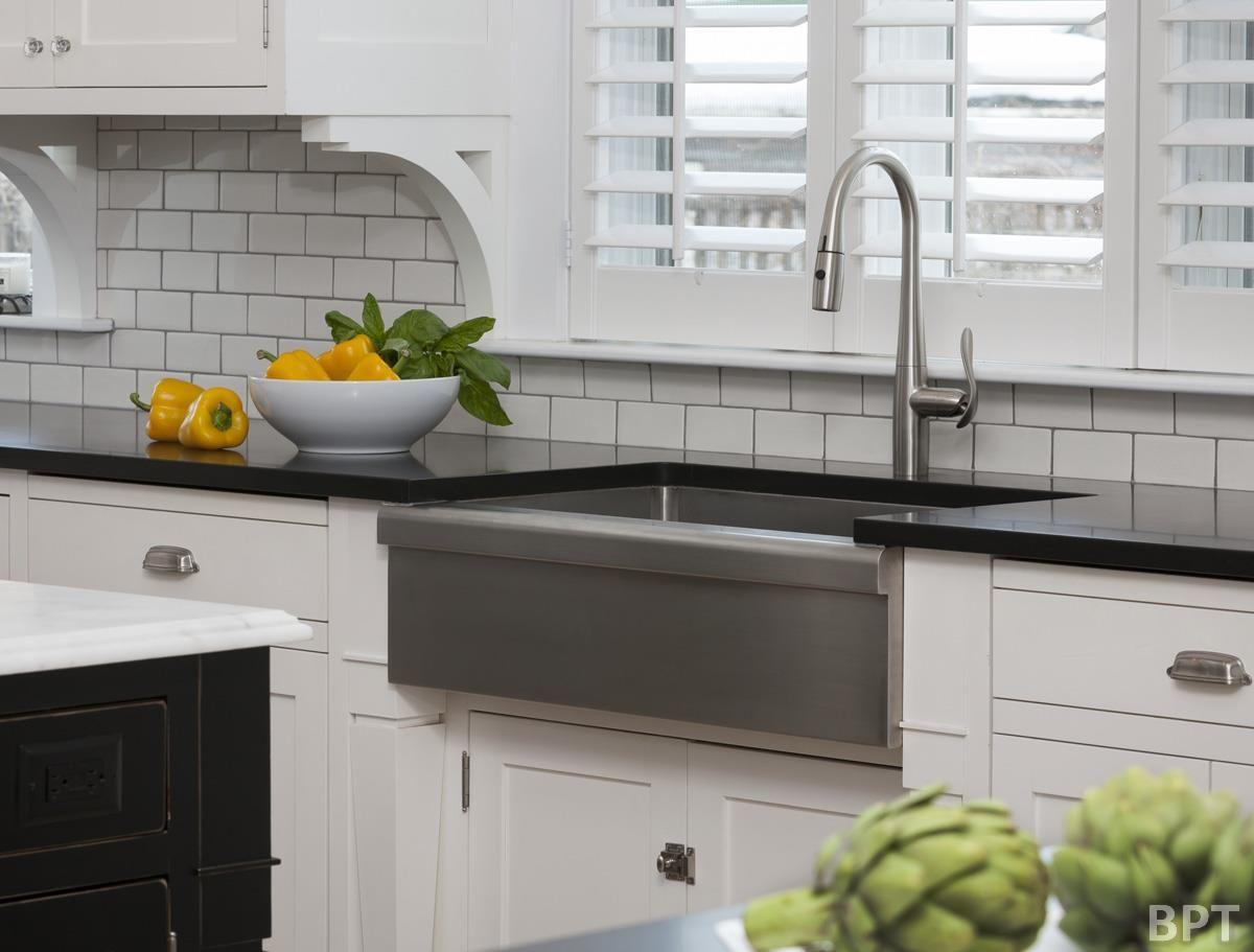 HOME TRENDS: High tech kitchens in high demand | Get Out | gvnews.com