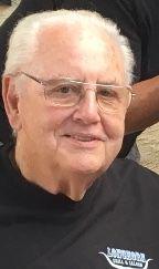KENNETH JAMES MILLER