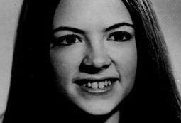 Georgann Hawkins died at the hands of Ted Bundy, but that's not how her mom wants her remembered