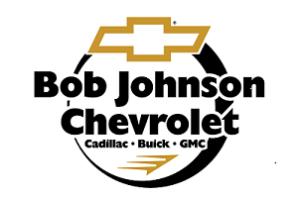 Bob Johnson Chevy >> Bob Johnson Chevrolet Cars Trucks Vans Rochester Ny