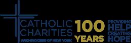 Catholic Charities of NY