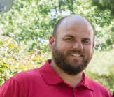ESH Founder, Zach Fuller