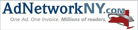 AdNetworkNY
