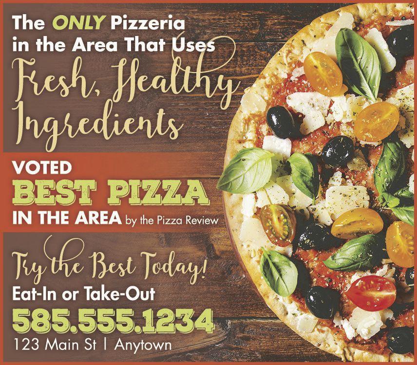 Competitive Edge Ad Pizza.jpg