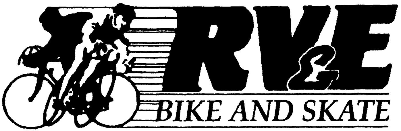 RV&E Bike and Skate Logo.png