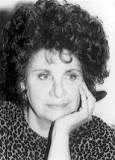 Marlene Caroselli