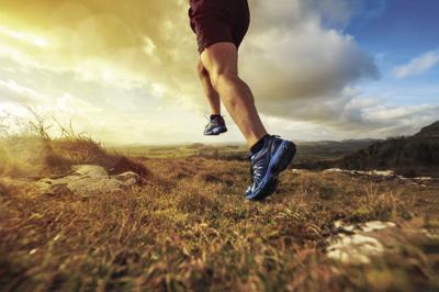 Marathon Generic