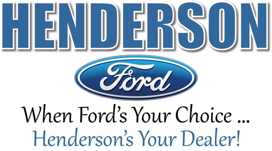 Webster Chamber Zoom with Henderson Ford, Q&A: Today's Car Buying Challenges