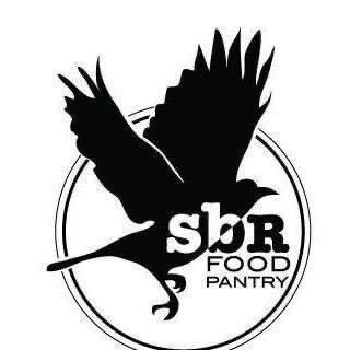 Sent by Ravens Logo