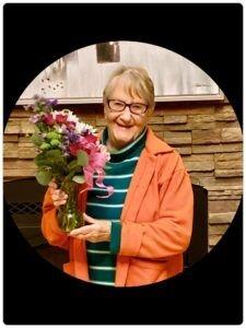 Jane C. Reilly (Pitman)-January 14, 2021