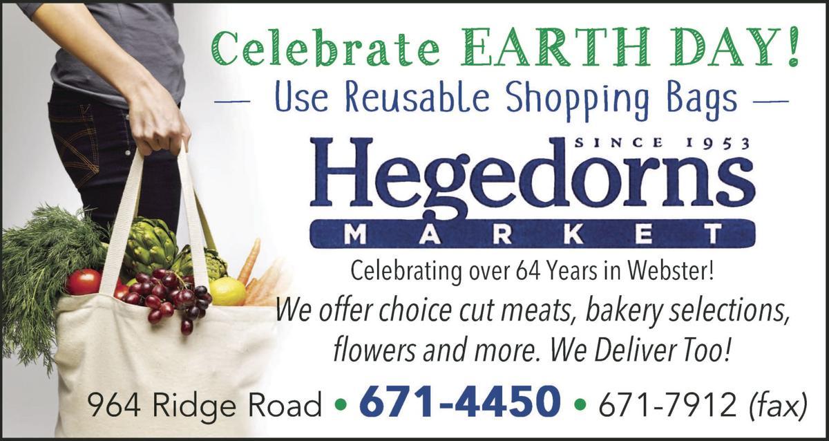 Hegedorns