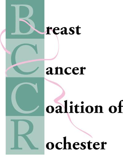 Breast Cancer Coalition of Rochester - Home | Facebook