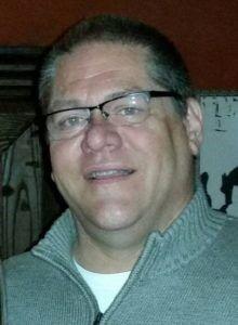 Jeffrey R. Becker - February 10, 2021