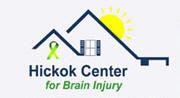 HICKOK CENTER FOR BRAIN INJURY